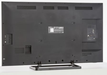 Panasonic TX-55AS530 3