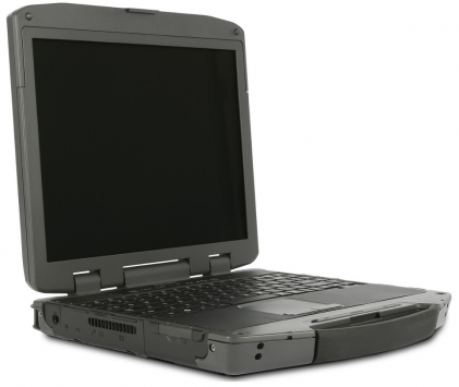 Twinhead International Durabook R8300 3
