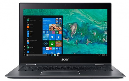 Acer Spin 5 (2020) 1