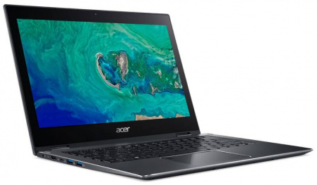Acer Spin 5 (2020) 2