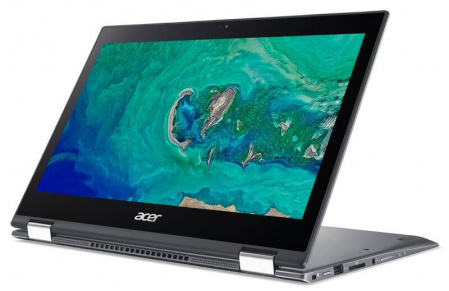 Acer Spin 5 (2020) 3