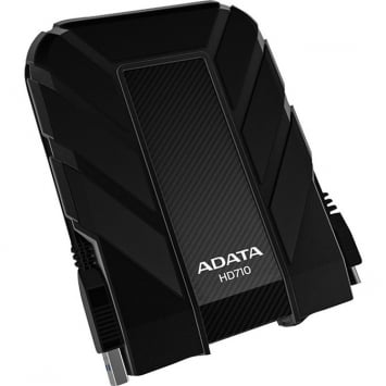 ADATA DashDrive Durable HD710 10