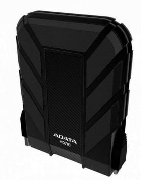 ADATA DashDrive Durable HD710 8