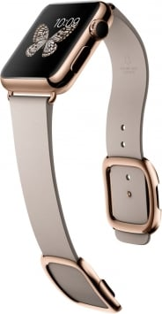 Apple Watch 17