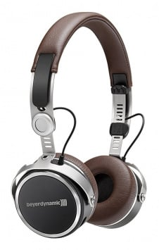 Beyerdynamic Aventho Wireless 1