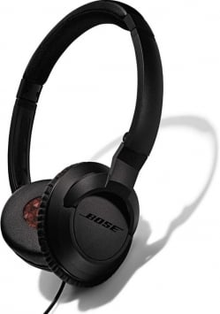 Bose SoundTrue On-Ear 1