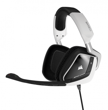 Corsair Void Wireless 10