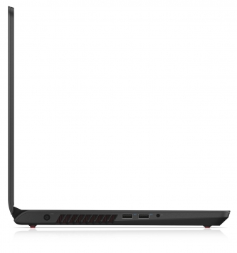 Dell Inspiron 15 7559 (Late 2015) 6