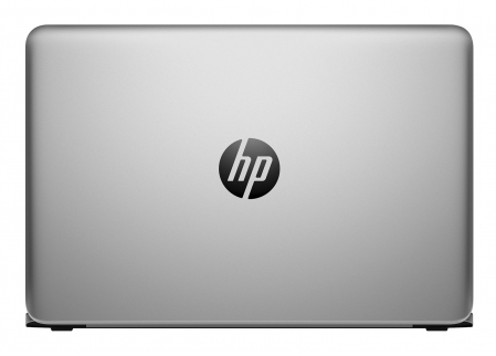 HP EliteBook Folio 1020 G1 (2015) 9