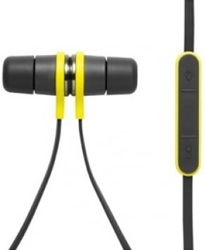 HTC Active Earphones 2