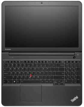 Lenovo ThinkPad S531 2