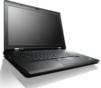 Lenovo ThinkPad L530 5