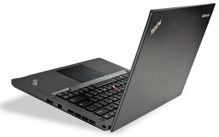 Lenovo ThinkPad T431s 3