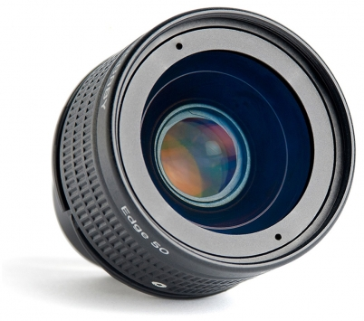 Lensbaby Edge 50 Optic 1
