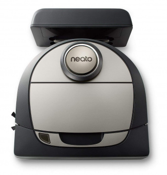 Neato Botvac D7 Connected 3