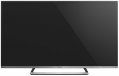 Panasonic Viera TX-55CS520