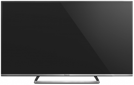 Panasonic Viera TX-55CS520 1