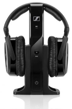 Sennheiser RS 165 Wireless 1