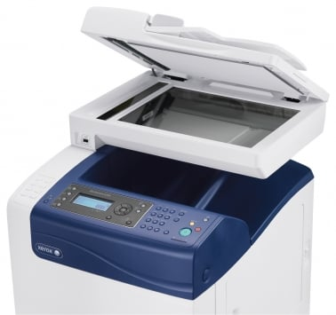 Xerox WorkCentre 6505DN 5