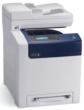 Xerox WorkCentre 6505DN 6