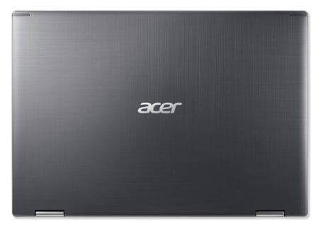 Acer Spin 5 (2020) 7