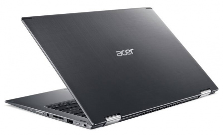 Acer Spin 5 (2020) 8