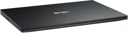 Asus ASUSPRO Advanced BU401LA 9