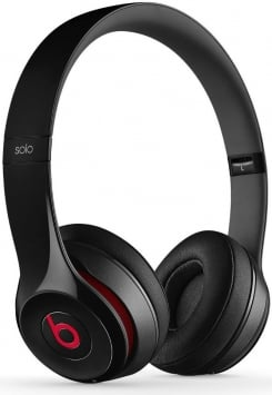 Beats by Dr. Dre Solo 2 Wireless 3