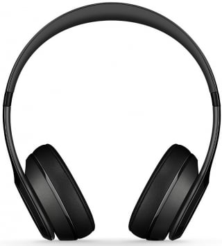 Beats by Dr. Dre Solo 2 Wireless 5