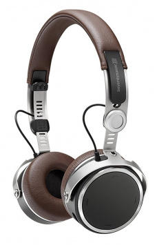 Beyerdynamic Aventho Wireless 2