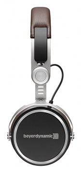 Beyerdynamic Aventho Wireless 3