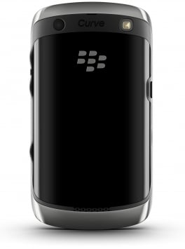 Blackberry 9360 Curve 2