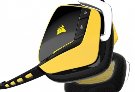 Corsair Void Wireless 11