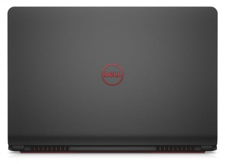 Dell Inspiron 15 7559 (Late 2015) 8