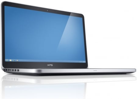 Dell XPS 15 (2012) 3