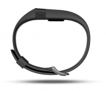 Fitbit Charge HR 11