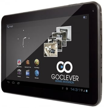 GoClever Tab R104 4