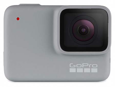 GoPro HERO7 White 1