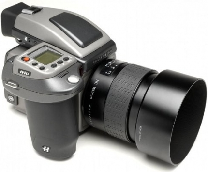 Hasselblad H4D-50 1