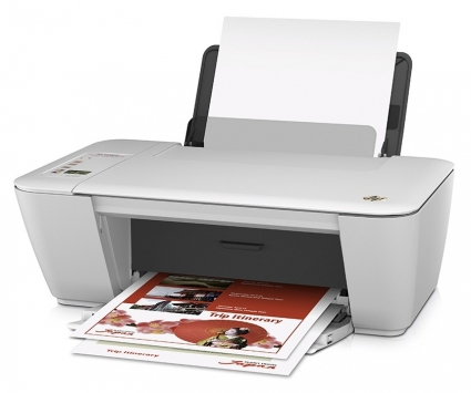 HP Deskjet 2546 Ink Advantage 2
