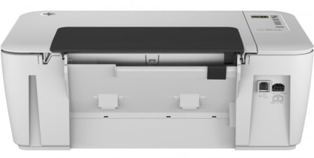 HP Deskjet 2546 Ink Advantage 3