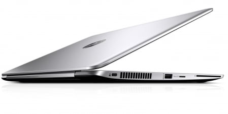 HP EliteBook Folio 1040 G1 (2013) 2