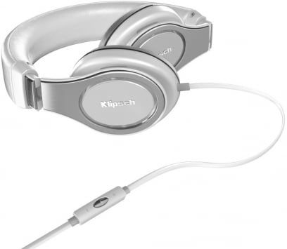 Klipsch Reference On-Ear 3
