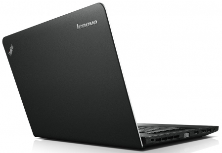 Lenovo ThinkPad Edge E431 2