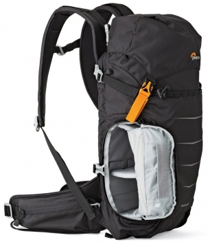 LOWEPRO Photo Sport 200 AW II 4