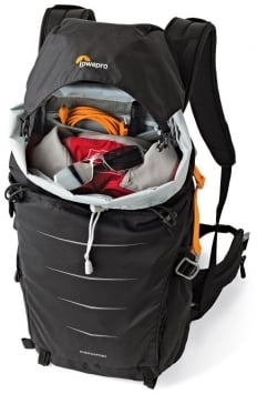 LOWEPRO Photo Sport 200 AW II 5