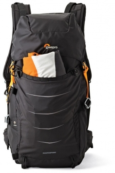 LOWEPRO Photo Sport 200 AW II 6
