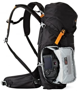 Lowepro Photo Sport 300 AW II 5