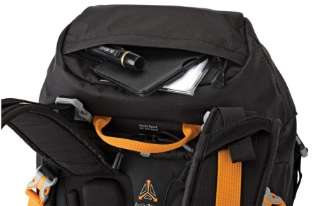 Lowepro Photo Sport 300 AW II 6
