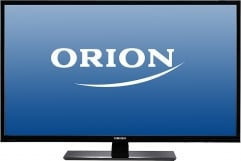 Orion CLB22W160S